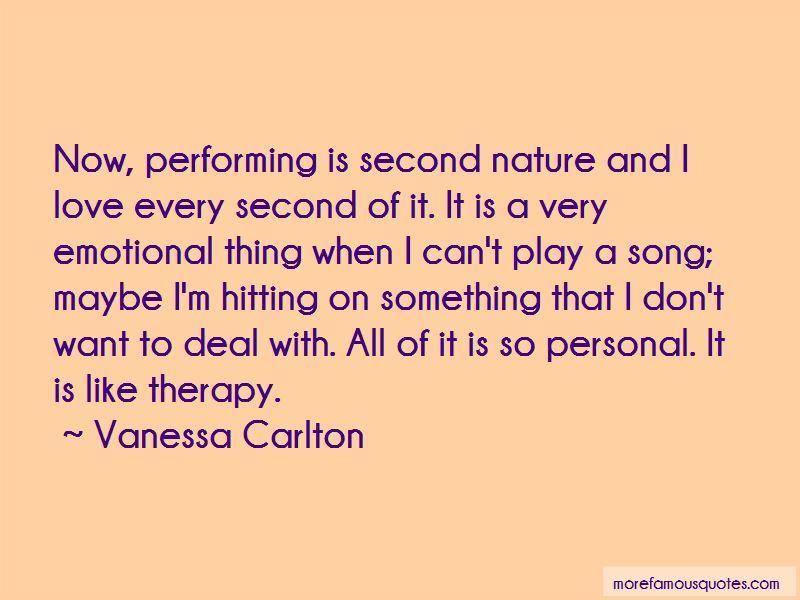 Vanessa Carlton Quotes Pictures 2