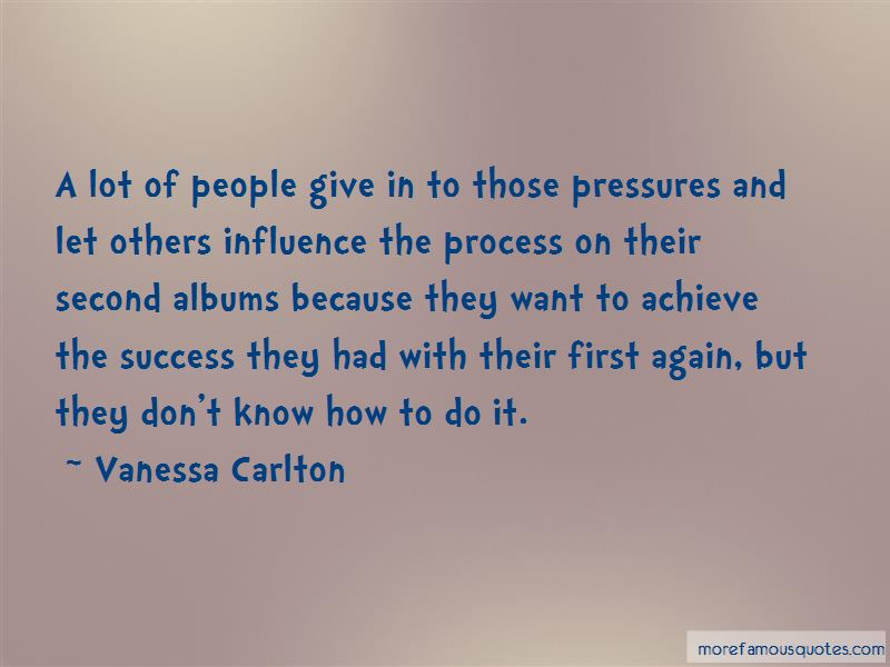 Vanessa Carlton Quotes Pictures 3