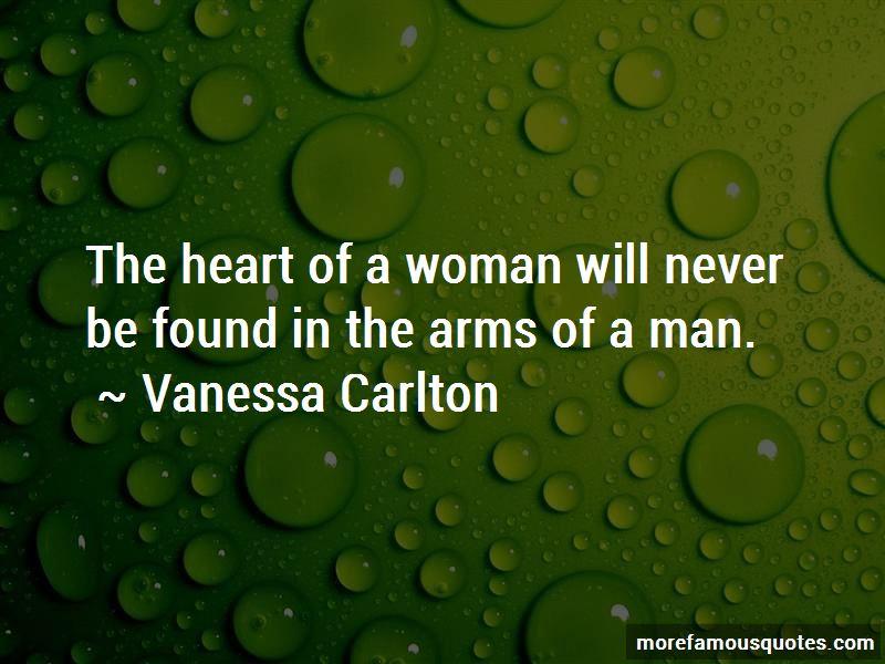 Vanessa Carlton Quotes Pictures 4