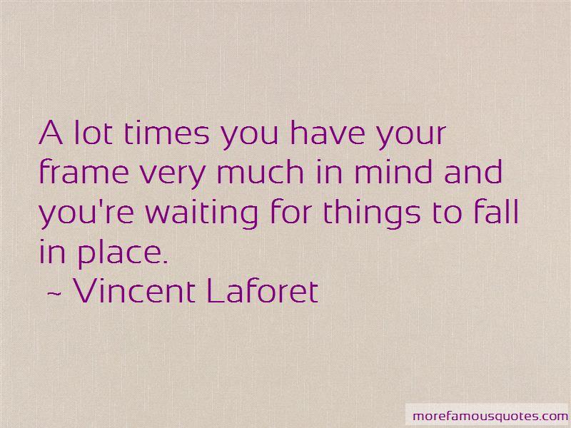 Vincent Laforet Quotes Pictures 3