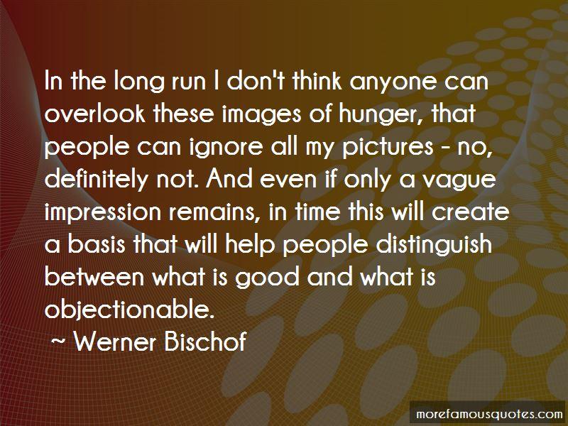 Werner Bischof Quotes Pictures 3
