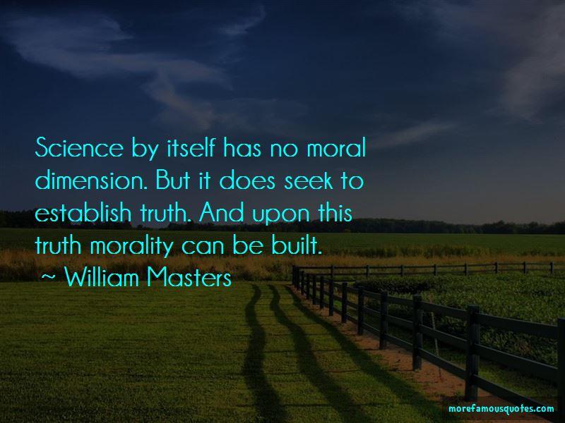 William Masters Quotes Pictures 2