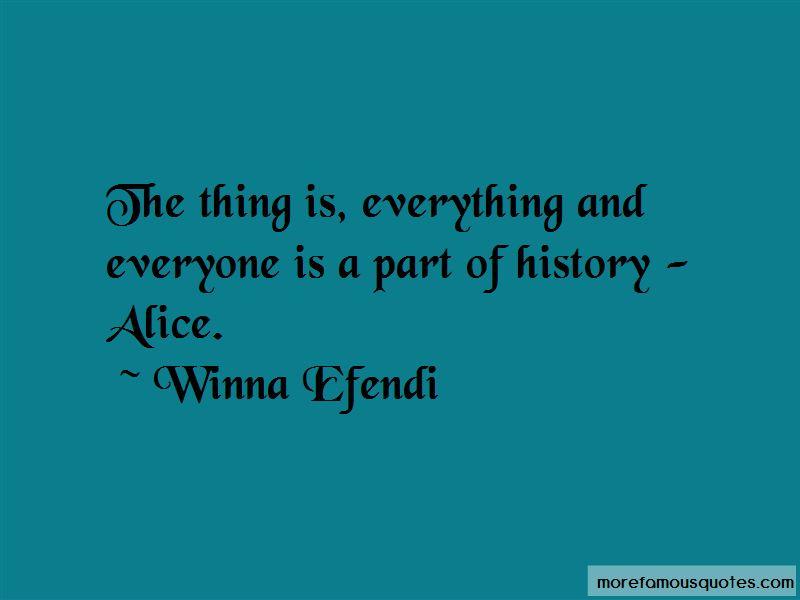 Winna Efendi Quotes Pictures 3
