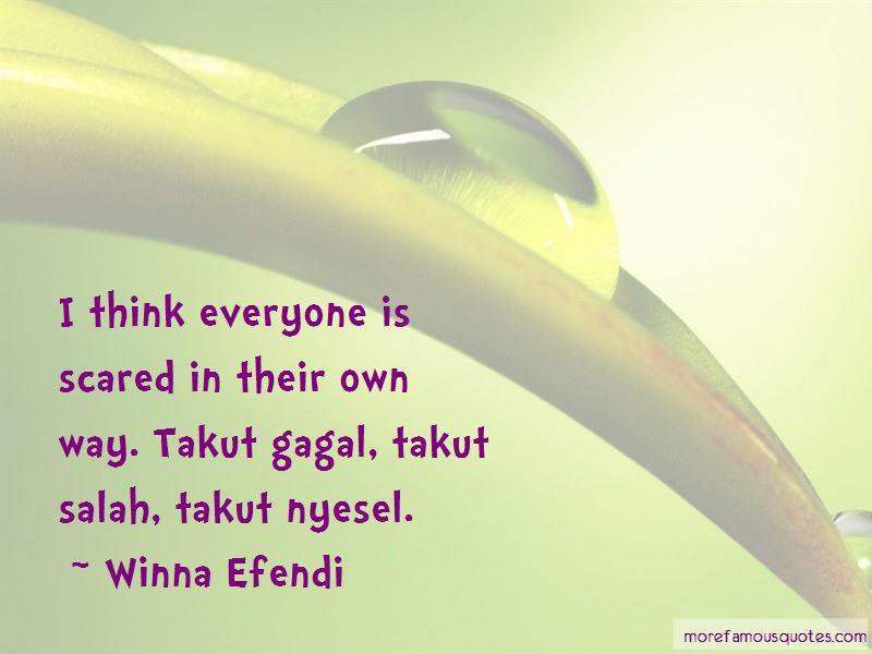 Winna Efendi Quotes Pictures 4