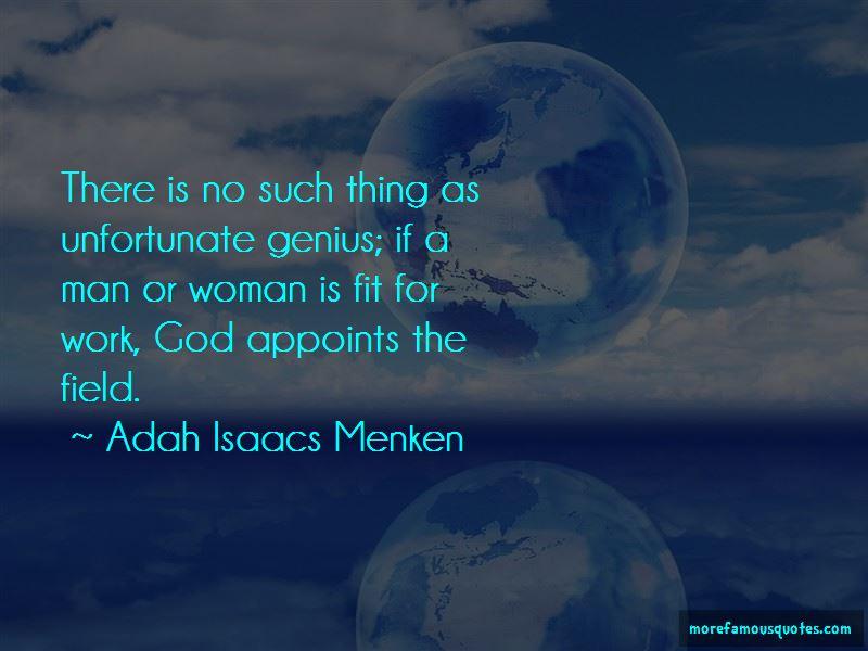 Adah Isaacs Menken Quotes Pictures 3