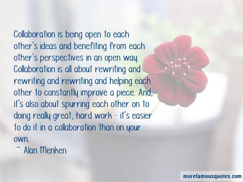 Alan Menken Quotes Pictures 3