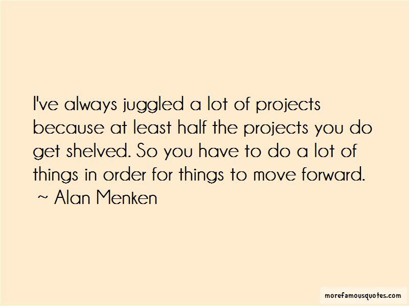 Alan Menken Quotes Pictures 4