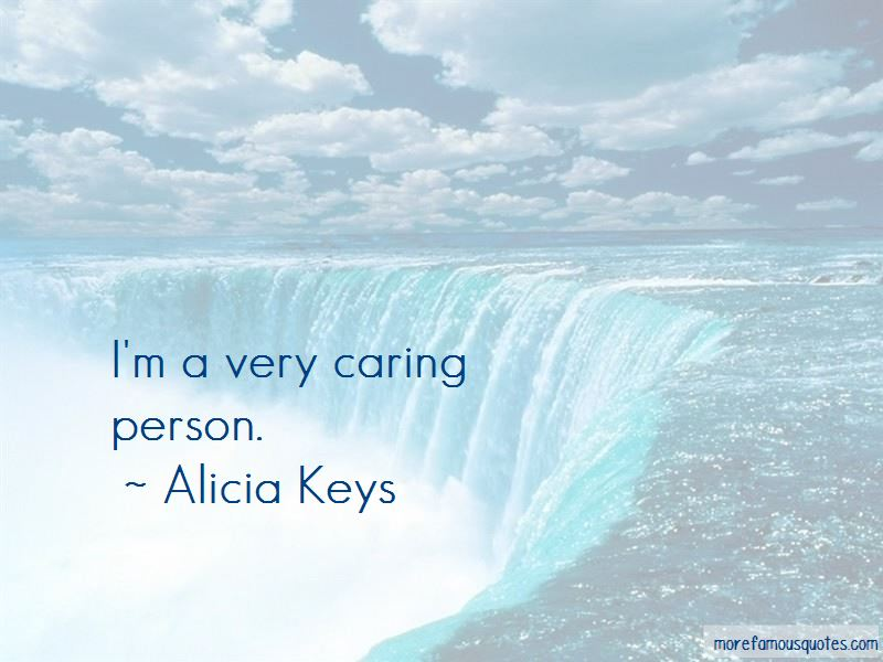 Alicia Keys Quotes Pictures 3