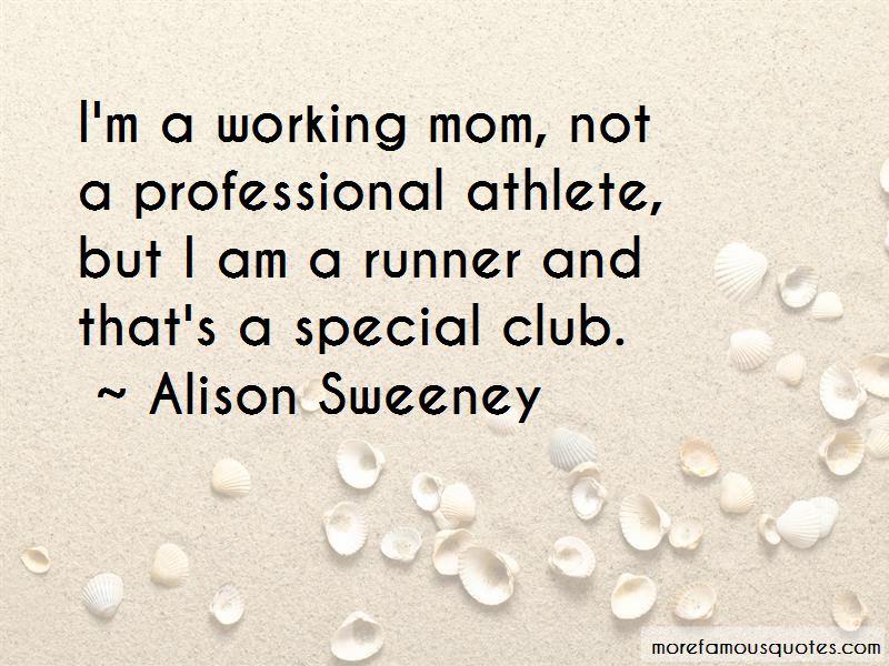 Alison Sweeney Quotes Pictures 2