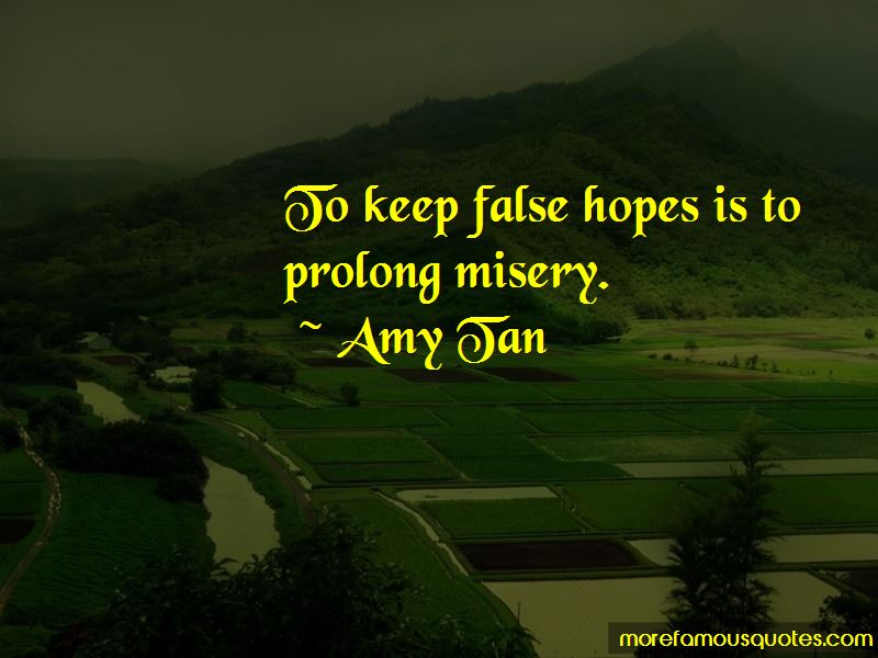 Amy Tan Quotes Pictures 2