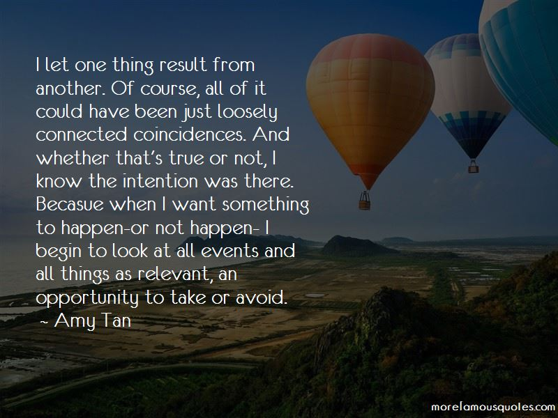 Amy Tan Quotes Pictures 4
