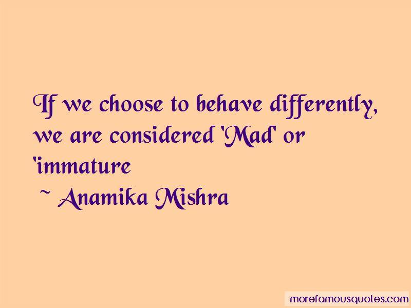 Anamika Mishra Quotes Pictures 2