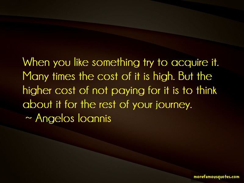 Angelos Ioannis Quotes Pictures 2
