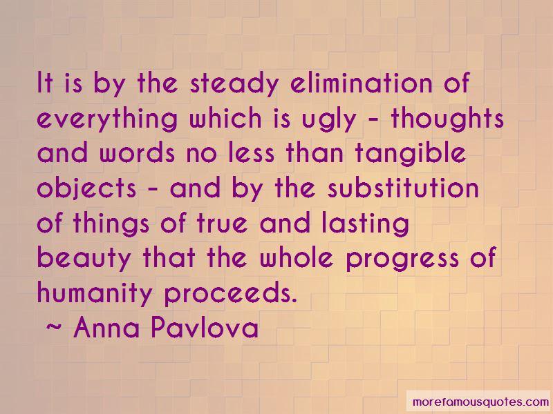 Anna Pavlova Quotes Pictures 3