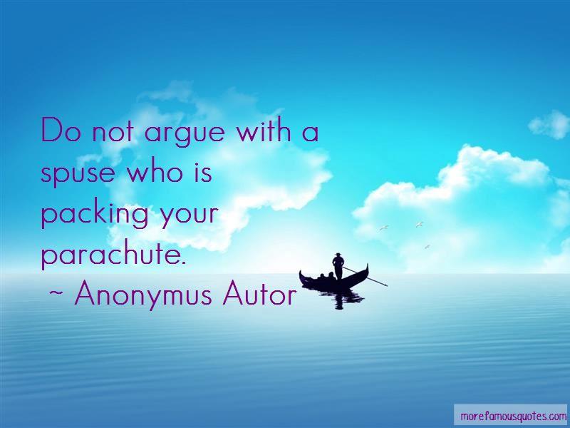 Anonymus Autor Quotes