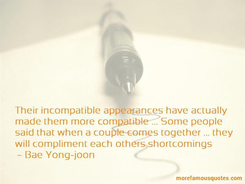 Bae Yong-joon Quotes Pictures 3