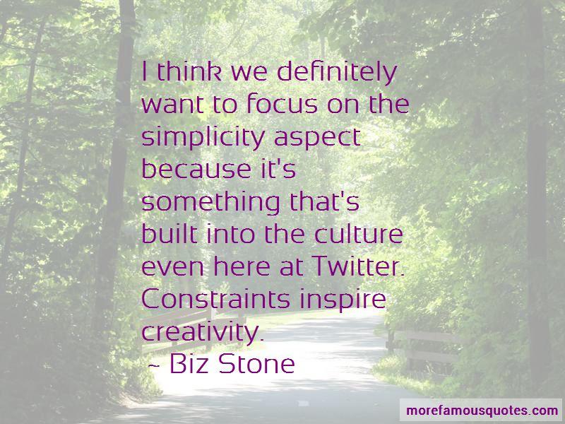Biz Stone Quotes Pictures 2