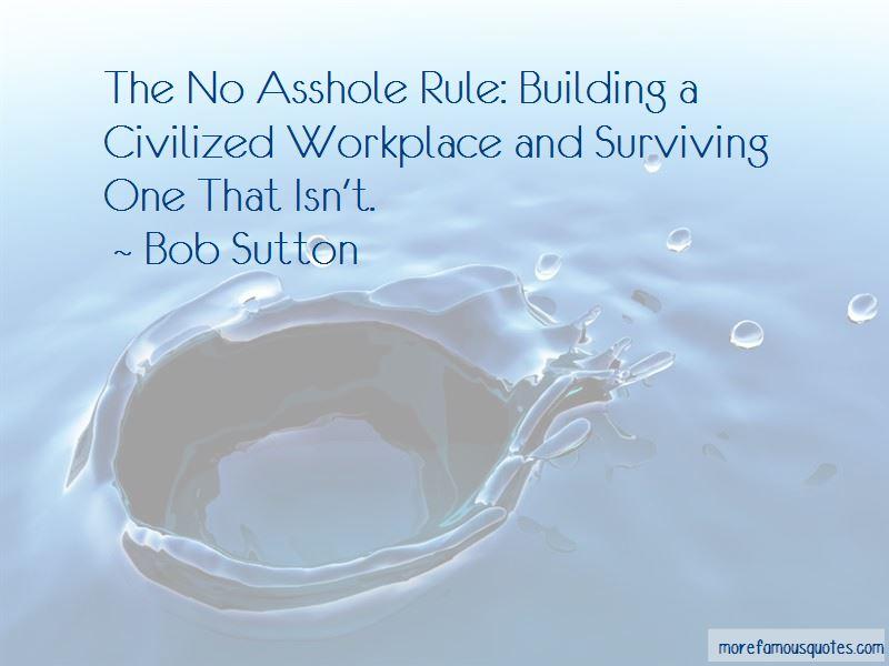 Bob Sutton Quotes Pictures 2