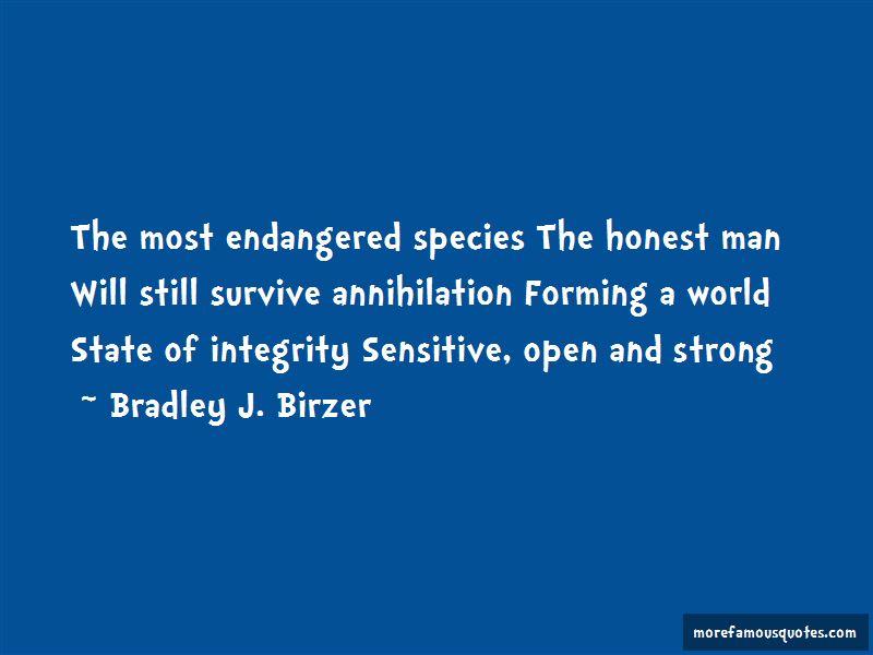Bradley J. Birzer Quotes Pictures 3