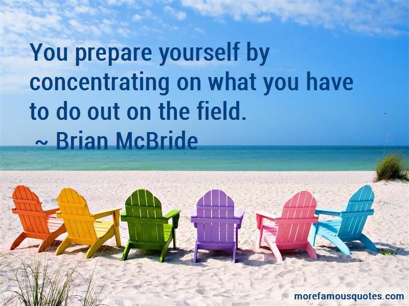 Brian McBride Quotes Pictures 3