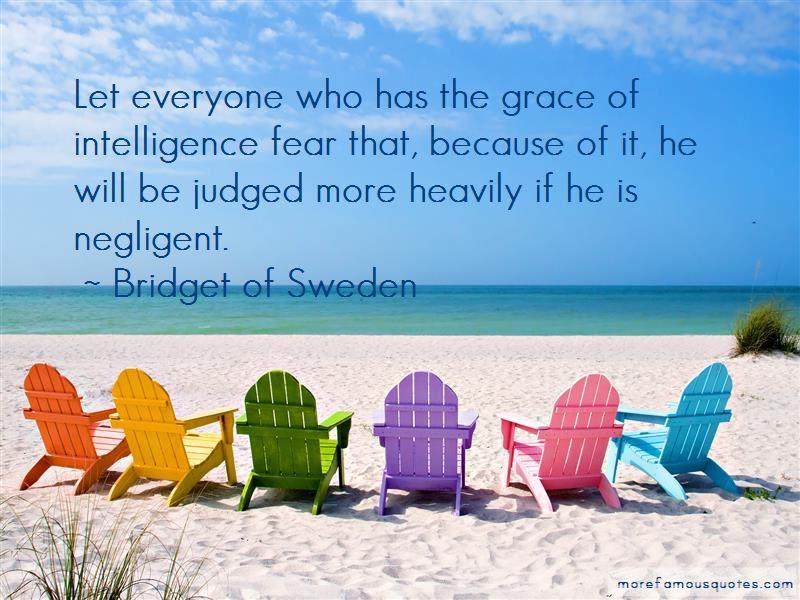 Bridget Of Sweden Quotes Pictures 4