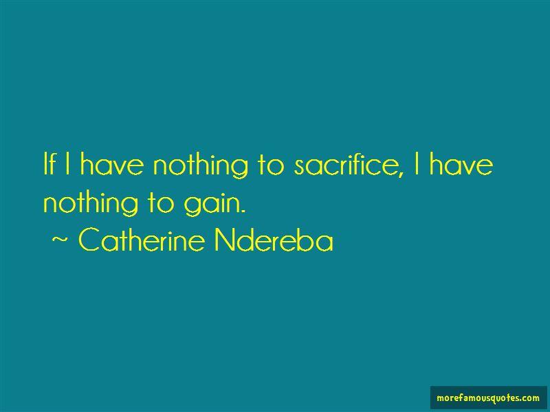 Catherine Ndereba Quotes Pictures 3