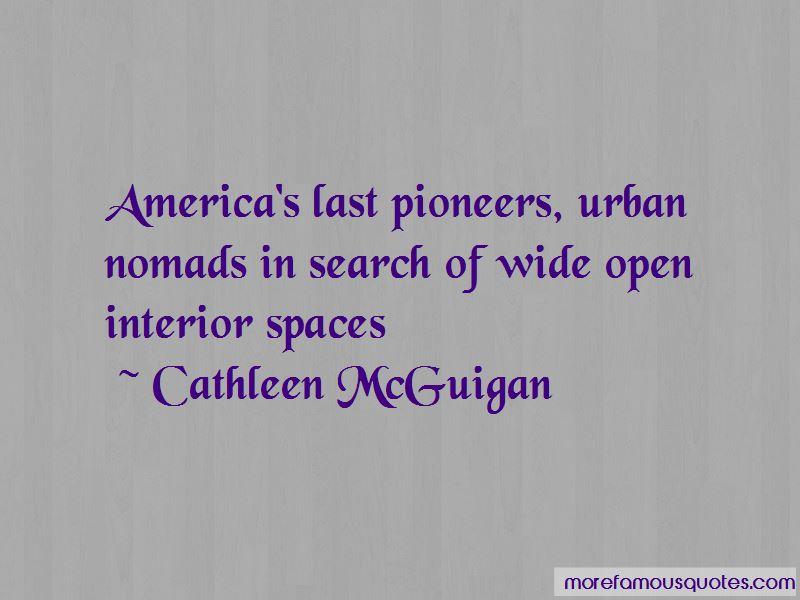 Cathleen McGuigan Quotes Pictures 2