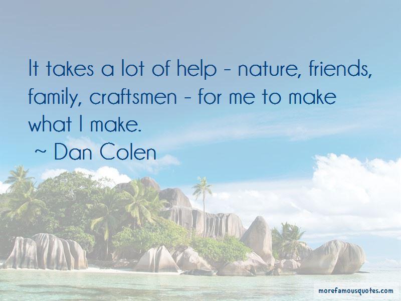 Dan Colen Quotes Pictures 4