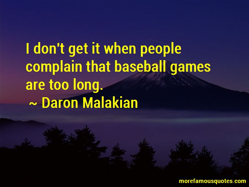 Daron Malakian Quotes Pictures 3