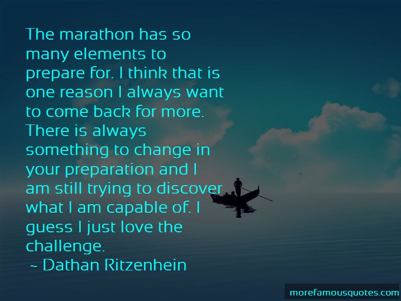 Dathan Ritzenhein Quotes Pictures 2
