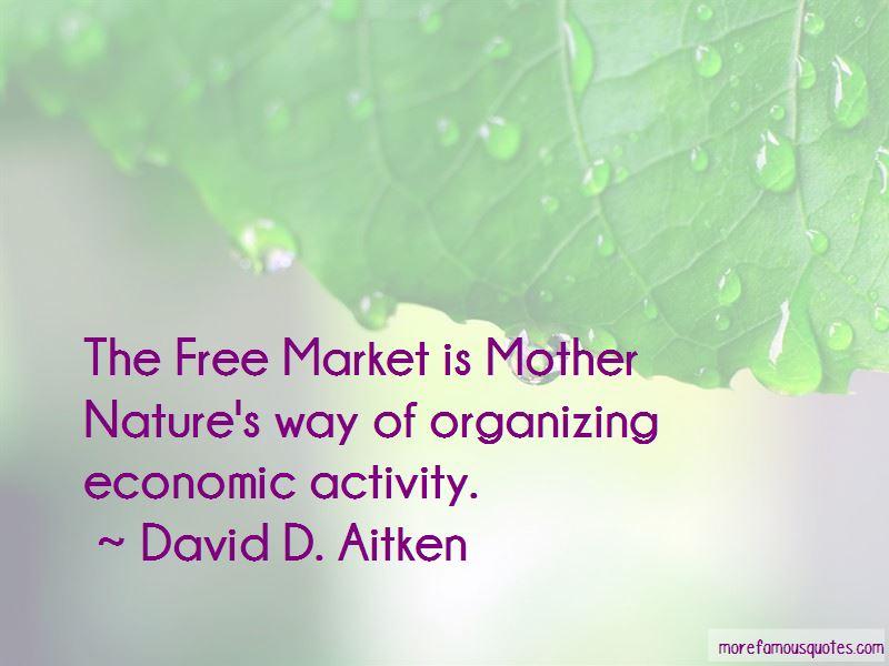 David D. Aitken Quotes Pictures 2
