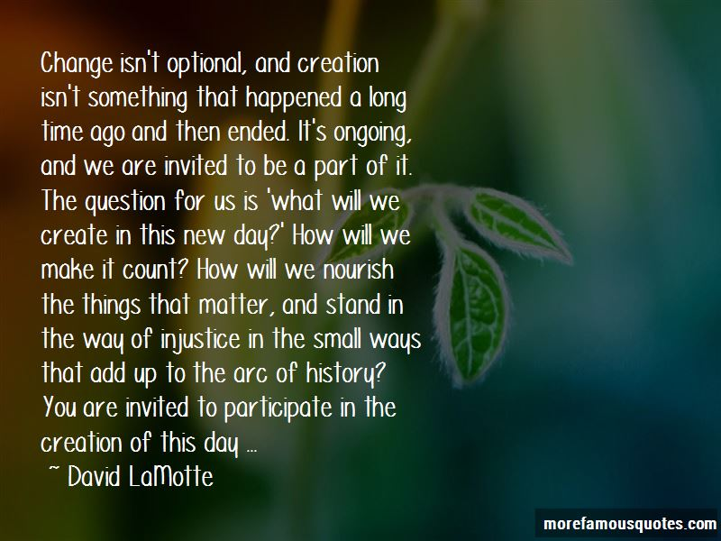 David LaMotte Quotes Pictures 3