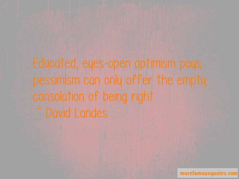 David Landes Quotes Pictures 4