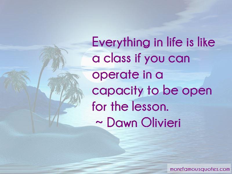 Dawn Olivieri Quotes Pictures 2