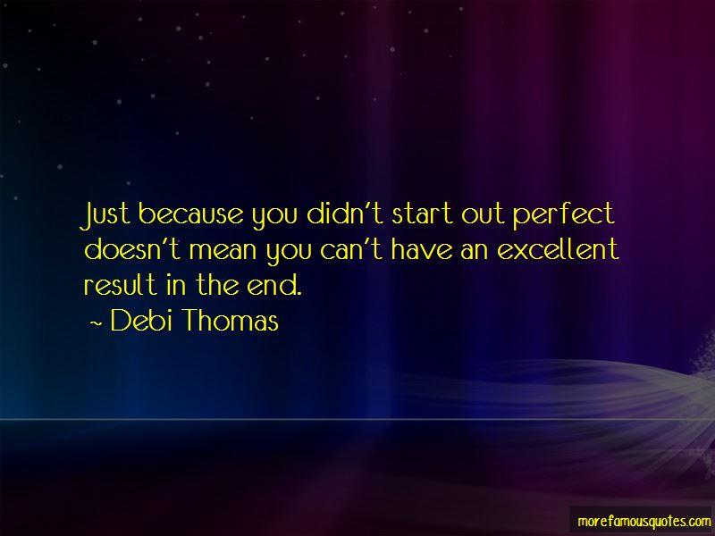 Debi Thomas Quotes Pictures 2
