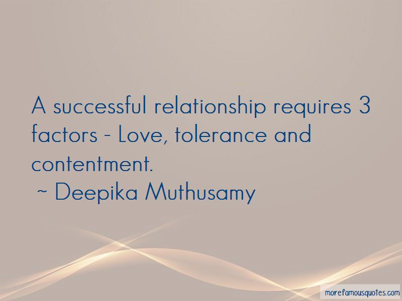 Deepika Muthusamy Quotes Pictures 3