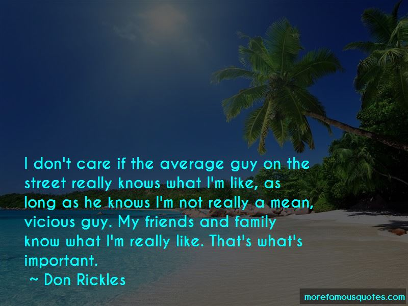 Don Rickles Quotes Pictures 4