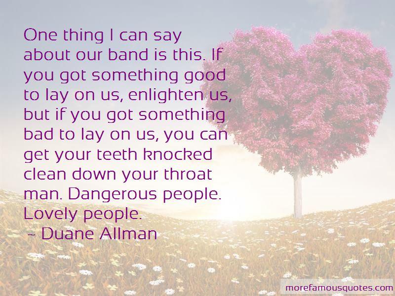 Duane Allman Quotes Pictures 3