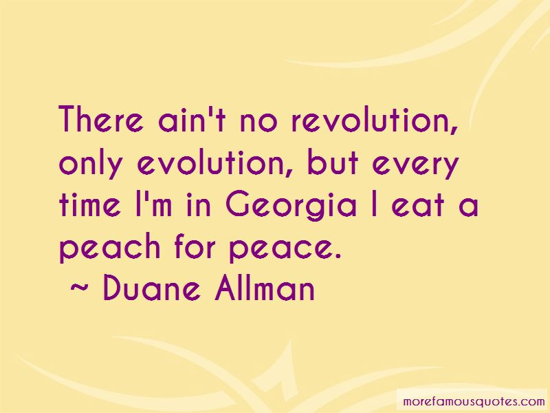 Duane Allman Quotes Pictures 4