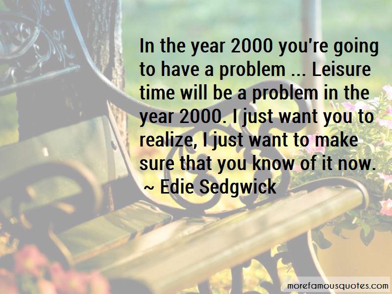 Edie Sedgwick Quotes Pictures 3
