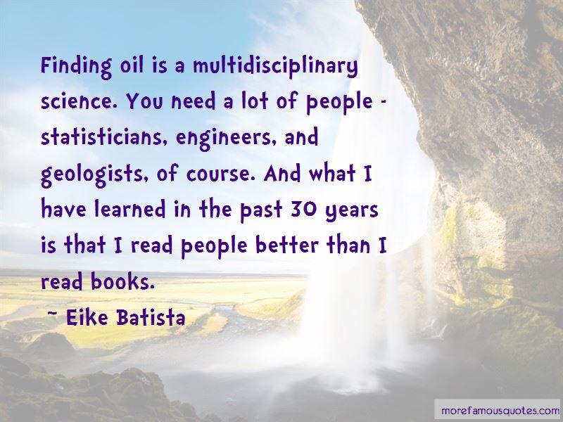 Eike Batista Quotes Pictures 3