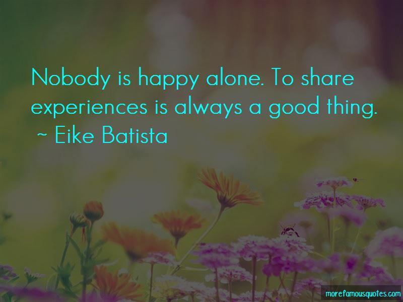Eike Batista Quotes Pictures 4