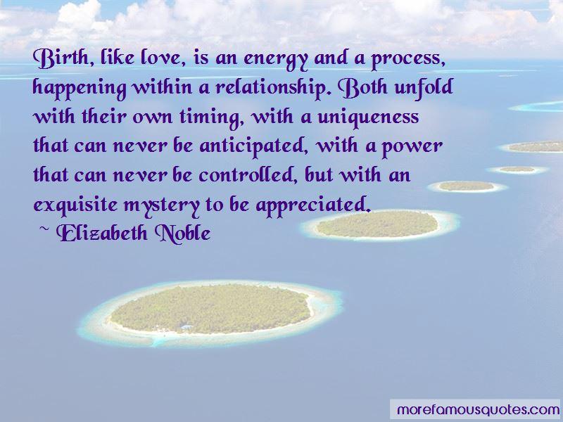 Elizabeth Noble Quotes Pictures 3