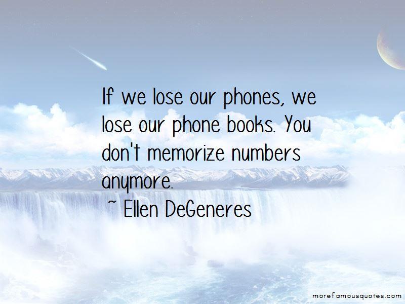 Ellen DeGeneres Quotes Pictures 2