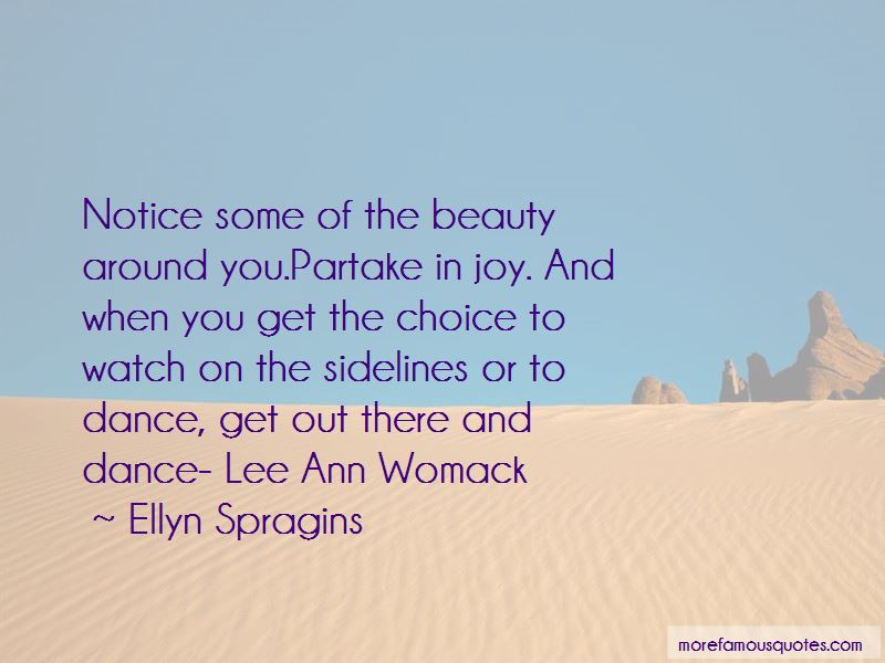 Ellyn Spragins Quotes Pictures 4