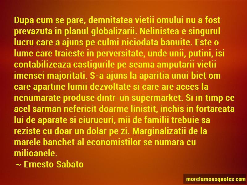 Ernesto Sabato Quotes Pictures 4