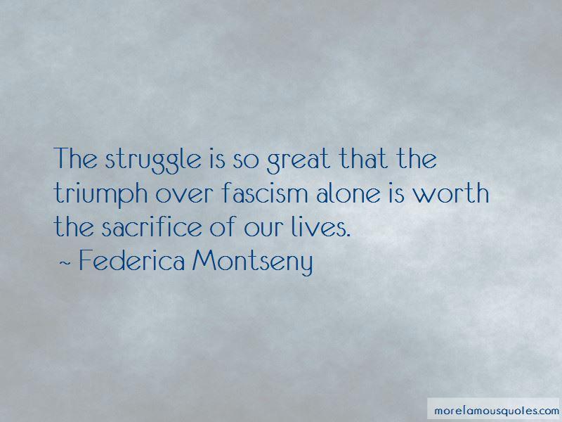 Federica Montseny Quotes Pictures 4