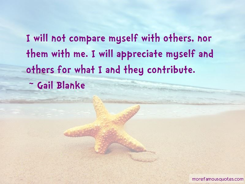 Gail Blanke Quotes Pictures 2