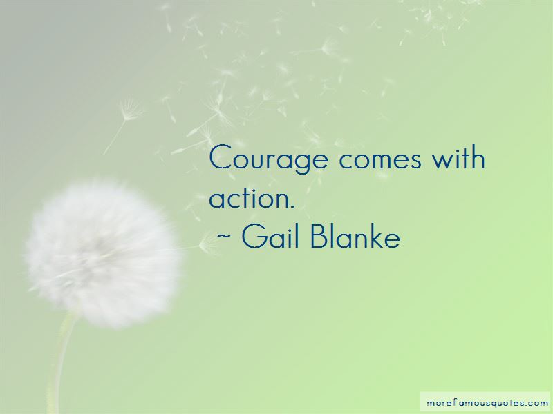 Gail Blanke Quotes Pictures 3