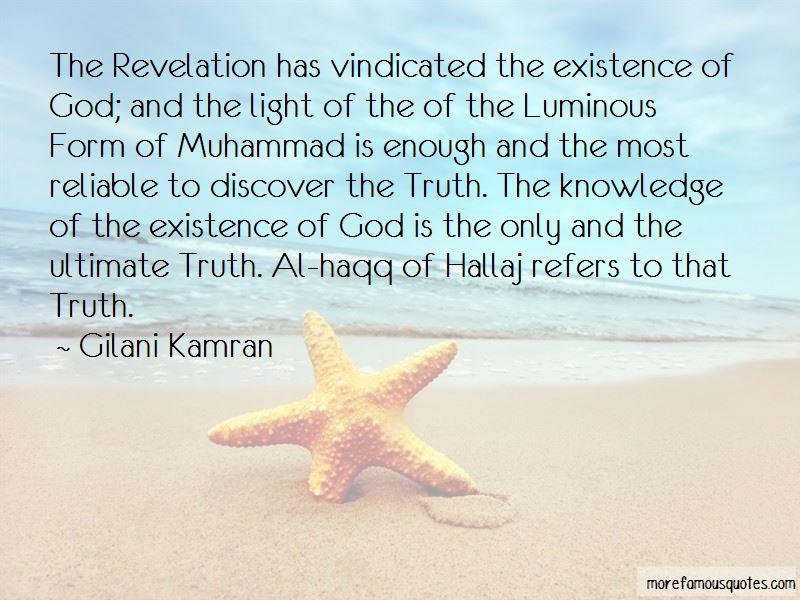 Gilani Kamran Quotes Pictures 3